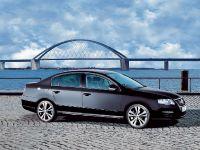 Volkswagen Passat Design Package