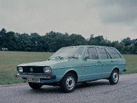 Volkswagen Passat I 1974