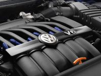 Volkswagen Passat R36