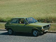 Volkswagen Polo I 1975