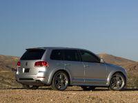 Volkswagen Touareg R-GT