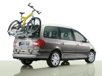 Volkswagen Sharan Freestyle