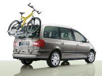 Volkswagen Sharan Freestyle
