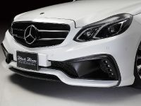 Wald 2014 Mercedes-Benz E-Class Black Bison Edition