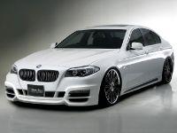 Wald BMW 5 Series F10
