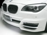 Wald International BMW 7 Series F01/F02