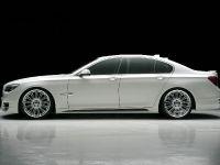 Wald International BMW 7 Series F01/F02