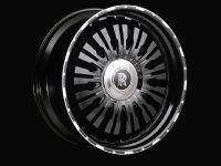 Wald International Rolls-Royce Phantom EW