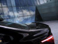 WALD Lexus LS460 Exucutive Line