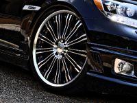 thumbs WALD Lexus LS600h Exucutive Line