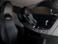 Wheelsandmore Aston Martin DBS