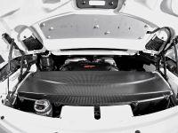 Wheelsandmore Audi R8 Spyder GT
