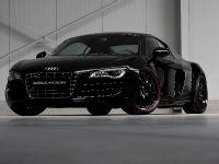 Wheelsandmore Audi R8 V10