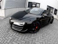 Wheelsandmore Audi R8GT