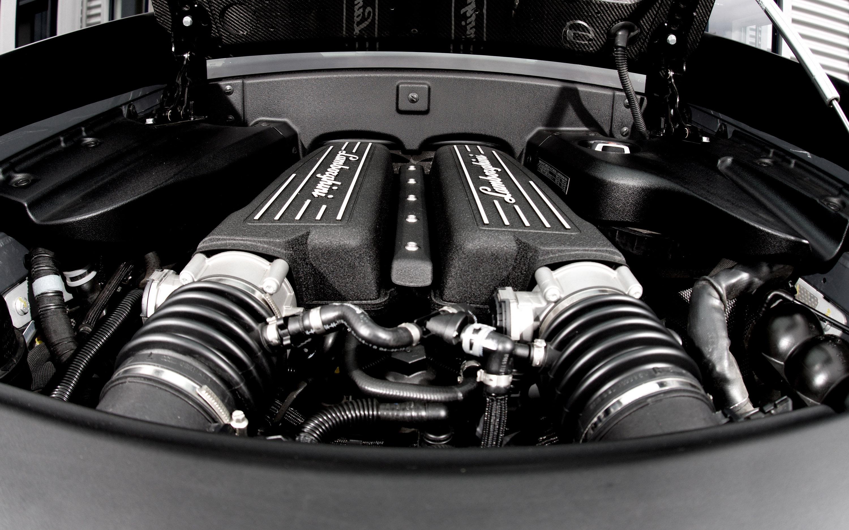 Wheelsandmore Lamborghini Gallardo LP620-4 Superleggera - фотография №6