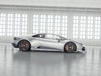 Wheelsandmore Lamborghini LP850-4 Huracan Lucifero