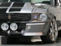 Wheelsandmore Mustang Shelby GT500 - ELEANOR