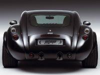 Wiesmann GT 2006