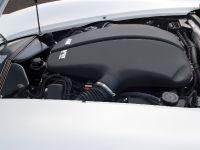 Wiesmann GT MF5