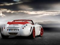 Wiesmann Roadster MF5 Limited Edition