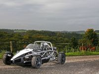 thumbs Wimmer RS Ariel Atom 3