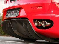 Wimmer RS Ferrari F430 Scuderia