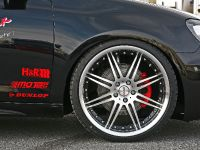 thumbs Wimmer RS Volkswagen Golf GTI