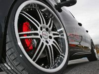 Wimmer RS Volkswagen Golf GTI