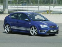 Ford Focus ST Wolf