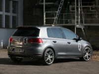 Wunschel Sport Volkswagen Golf VI GTI