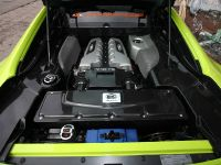 XXX Performance Audi R8 V10