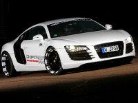 thumbs xXx Performance Audi R8 V8 FSI Quattro