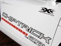 xXx Performance Audi R8 V8 FSI Quattro