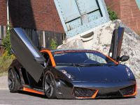 xXx-Performance Lamborghini Gallardo