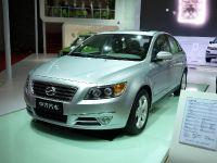 ZX Auto Shanghai 2013